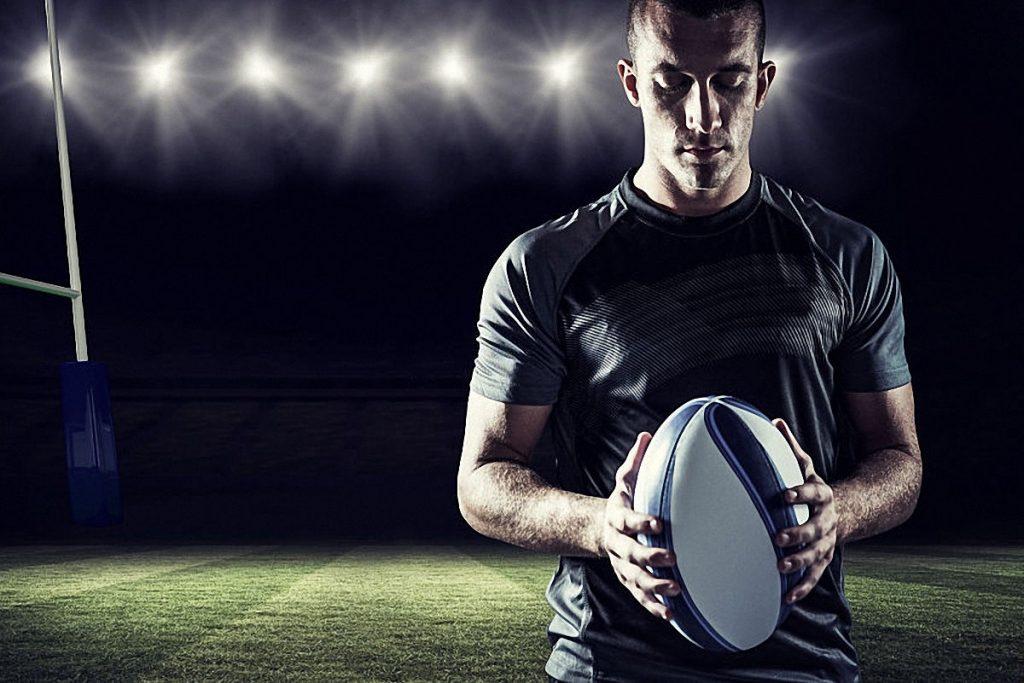 Rugby e Covid-19