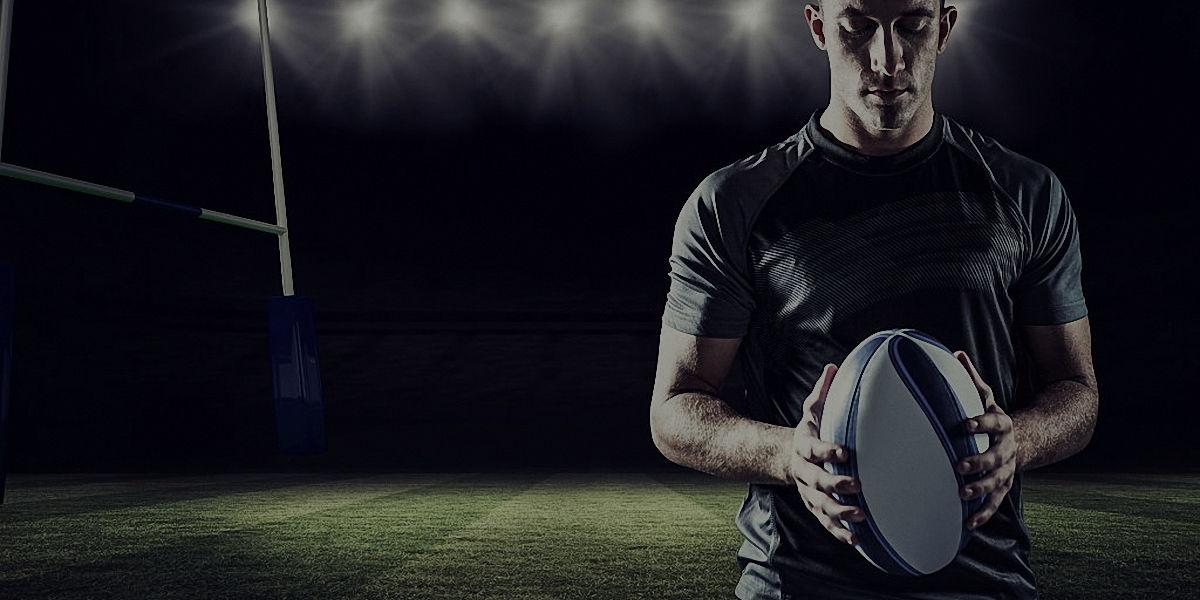 Rugby e Covid-19. La parola ad Umberto Casellato